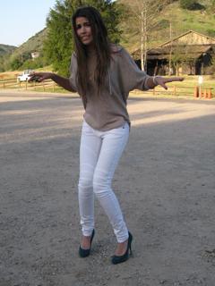 sofia pernas twittersofia pernas instagram, sofia pernas age of dragons, sofia pernas, sofia pernas wikipedia, sofia pernas wiki, sofia pernas biography, sofia pernas hot pics, sofia pernas bio, sofia pernas feet, sofia pernas measurements, sofia pernas ncis, sofia pernas twitter, sofia pernas boyfriend, sofia pernas and christian kane, sofia pernas bikini, sofia pernas height, sofia pernas facebook
