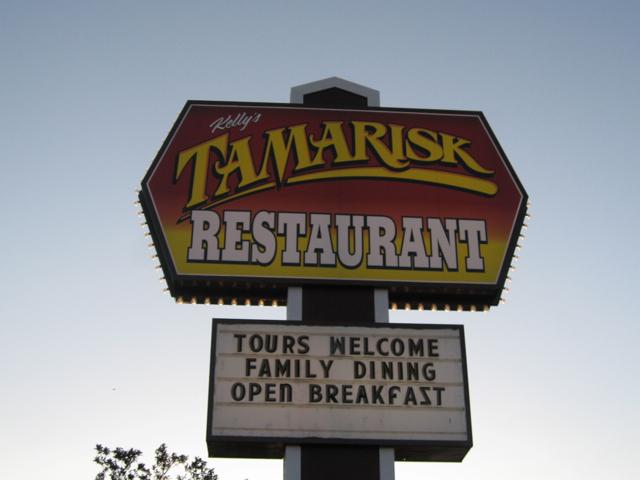 Green River Utah Restaurants >> Restaurants In Green River Utah Best Restaurants Near Me