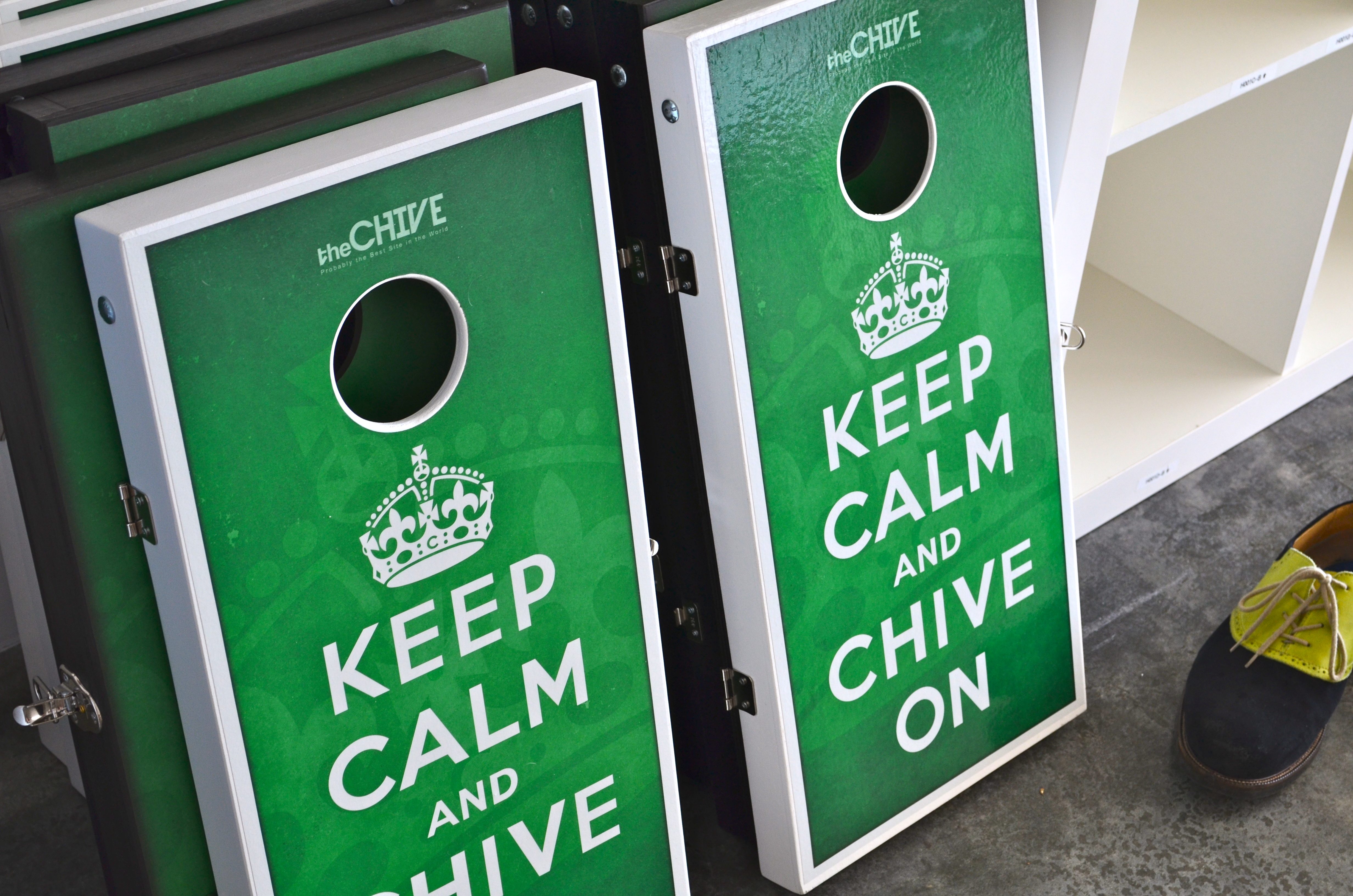 Thechive Office Throughout Thechive Office Austin Address Tx Chive Pics Interior Designs Ideas Fronterainformativaco